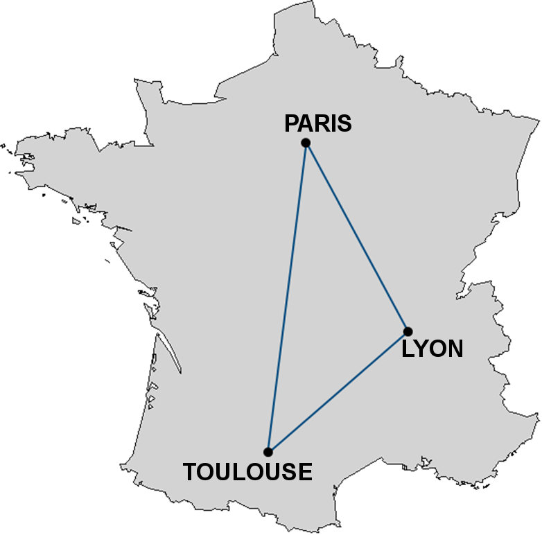Carte_groupe