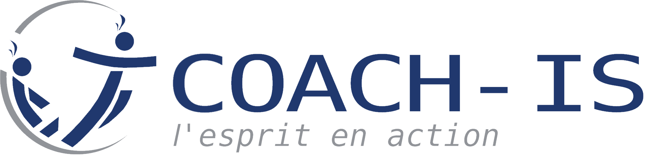 Logo-COACH-IS_bordure