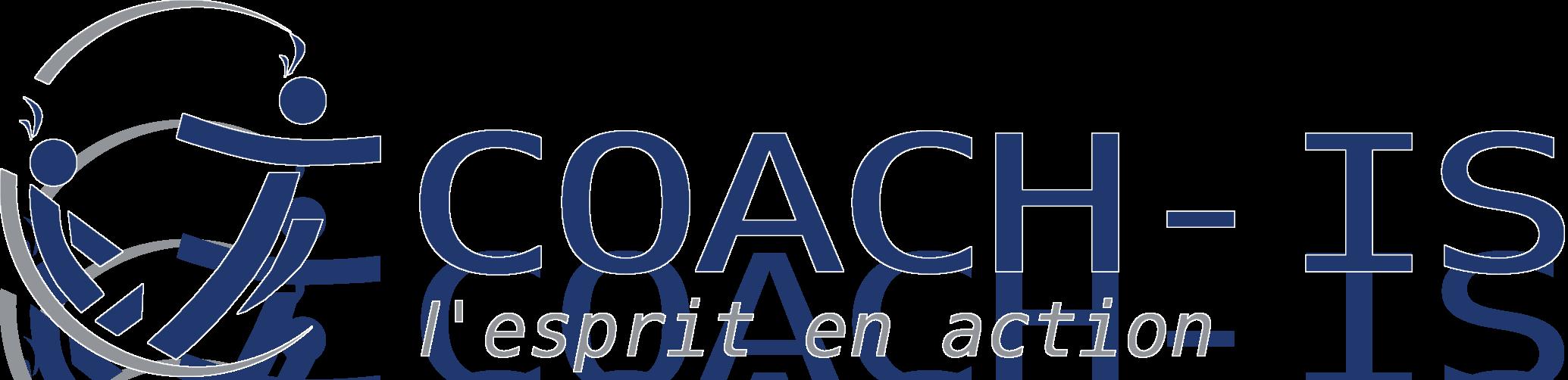 Logo-COACH-IS_bordure